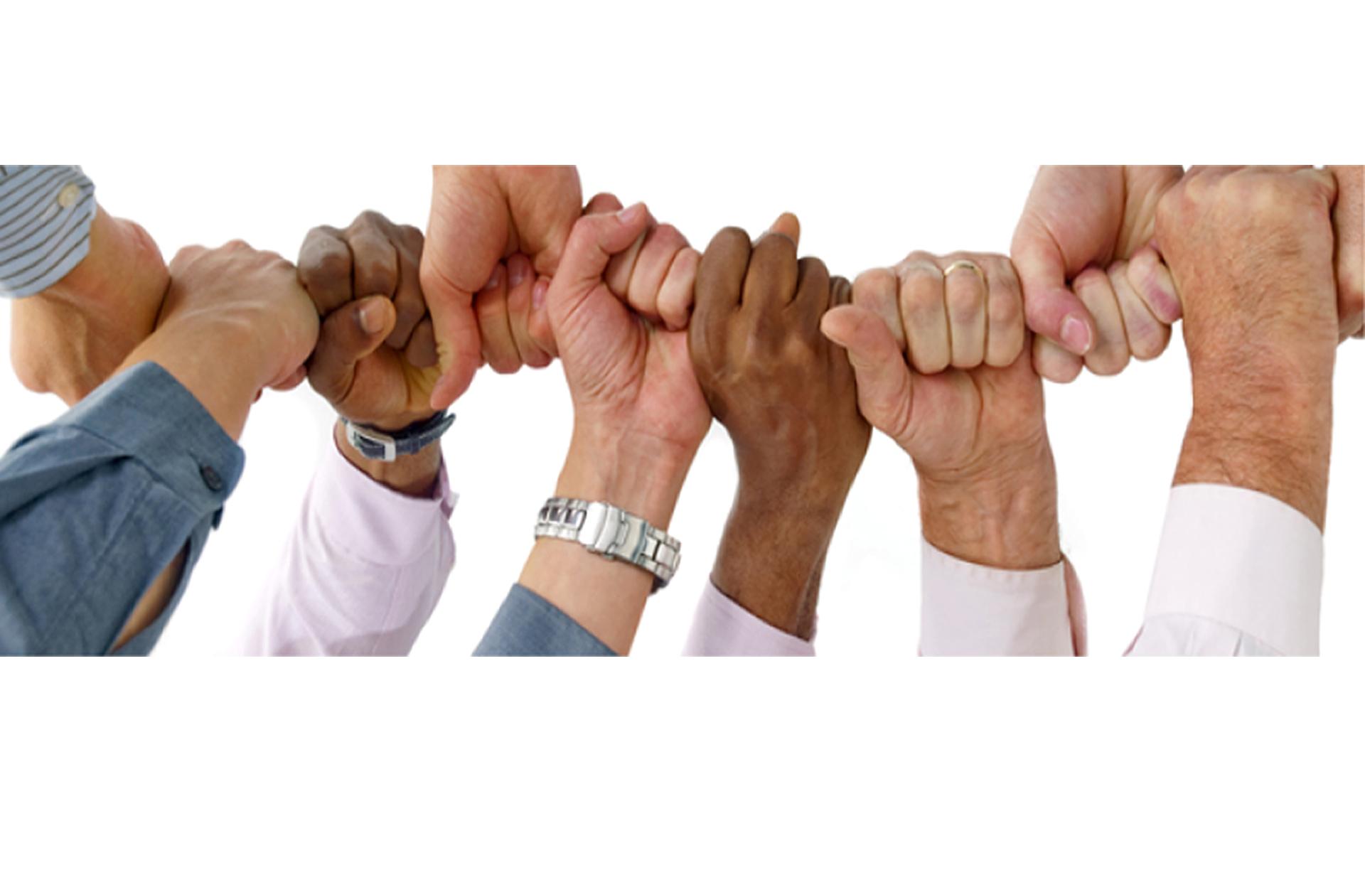 team empower